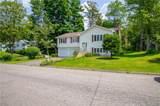 189 Marcia Drive - Photo 27