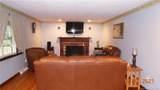 424 Pattonwood Drive - Photo 14