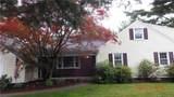 424 Pattonwood Drive - Photo 2