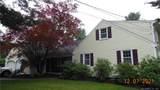 424 Pattonwood Drive - Photo 36