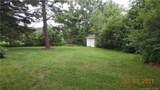 424 Pattonwood Drive - Photo 38