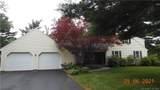 424 Pattonwood Drive - Photo 40