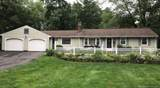 1019 Strong Road - Photo 1