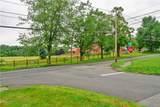 28 Coolidge Road - Photo 3