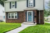 105 Delaware Avenue - Photo 3