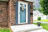 105 Delaware Avenue - Photo 4