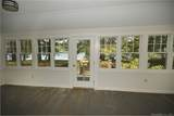 655 Forest Road - Photo 11