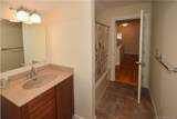 655 Forest Road - Photo 13