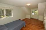 655 Forest Road - Photo 14