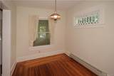 655 Forest Road - Photo 15