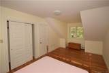 655 Forest Road - Photo 17