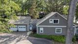 655 Forest Road - Photo 5