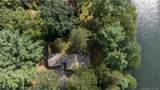 655 Forest Road - Photo 6