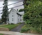 10 Wilford Avenue - Photo 1