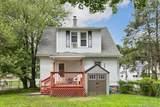 176 Beecher Avenue - Photo 21