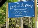 61 Lavelle Avenue - Photo 26
