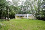 550 Griffin Road - Photo 1