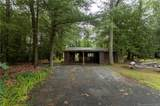 550 Griffin Road - Photo 12