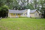 550 Griffin Road - Photo 2