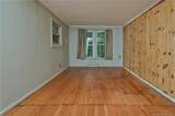 550 Griffin Road - Photo 21
