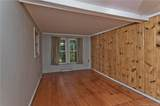 550 Griffin Road - Photo 22