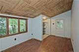 550 Griffin Road - Photo 23