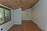 550 Griffin Road - Photo 24