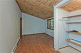 550 Griffin Road - Photo 25