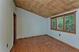 550 Griffin Road - Photo 26