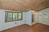 550 Griffin Road - Photo 27
