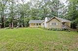 550 Griffin Road - Photo 3
