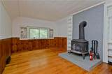 550 Griffin Road - Photo 37
