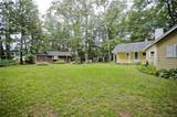550 Griffin Road - Photo 4