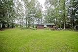 550 Griffin Road - Photo 5