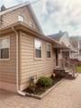 39 Woodmont Avenue - Photo 31