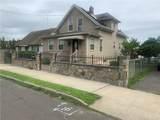 39 Woodmont Avenue - Photo 4