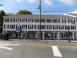 168c Greenwood Avenue - Photo 2