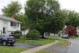 46 Foxcroft Road - Photo 34