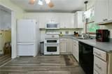 211 Longview Terrace - Photo 10