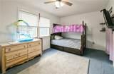 211 Longview Terrace - Photo 11