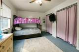 211 Longview Terrace - Photo 13