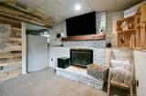 211 Longview Terrace - Photo 15
