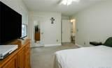 211 Longview Terrace - Photo 19