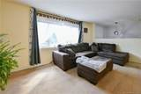 211 Longview Terrace - Photo 3