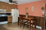 2029 Old Town Road - Photo 10