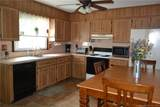 2029 Old Town Road - Photo 12