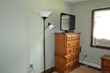2029 Old Town Road - Photo 14