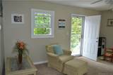2029 Old Town Road - Photo 22