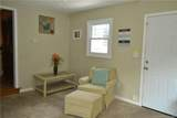 2029 Old Town Road - Photo 23