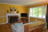 2029 Old Town Road - Photo 4